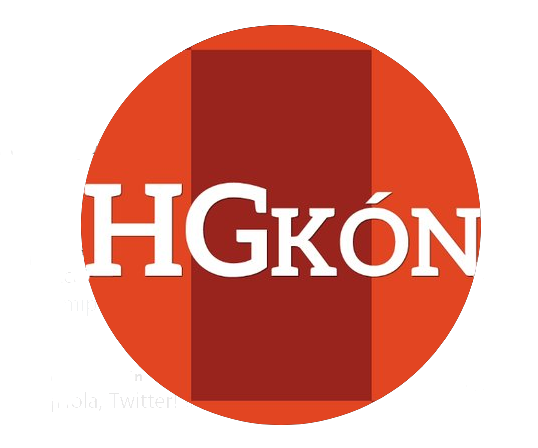 Hegemonikón